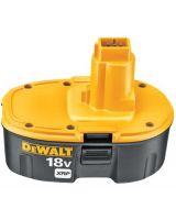 Dewalt Dc9096 18V Xrp Battery