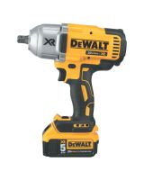 Dewalt DCF899P2 20V Max 700Ft Lb Impactwrench