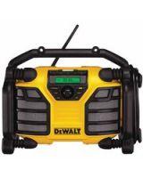 Dewalt DCR015 12V/20V Max Charger Radio