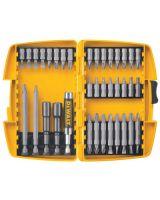Dewalt DW2163 37 Pc Screwdriver Set