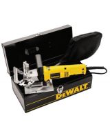 Dewalt DW682K Heavy Duty Plate Joinerw/Case
