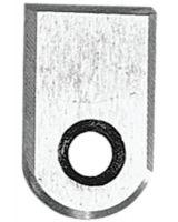 Dewalt DW8920 Blade Kit F/Dw892 Shear