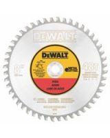 Dewalt DWA7840 8In 48T Ferr Mtl Cutting5/8In Arbor