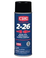 Crc 02005 2-26 16Oz Dries&Moisture (1 CAN)
