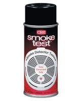 Crc 125-02105 6-Oz Smoke Check Smoke D (Qty: 12)
