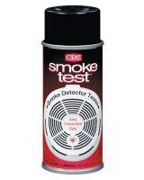 Crc 02105 6-Oz Smoke Check Smoke D (1 CAN)