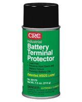 Crc 03175 12-Oz. Battery Terminalprotector (1 CAN)
