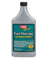 Crc 125-05232 30 Fl.Oz. Fuel Therapy Injector Cleaner (Qty: 12)