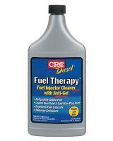 Crc 125-05432 1 Quart Fuel Therapy Plus Fuel Conditioner (Qty: 12)