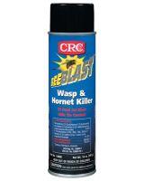 Crc 14009 Bee Blast Wasp & Hornetspray 20 Oz Aerosol (1 CAN)