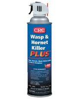 Crc 14010 Wasp & Hornet Killer Ii (1 CN)