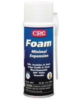 Crc 14077 16 Oz. Aerosol Foam Seal (1 CAN)