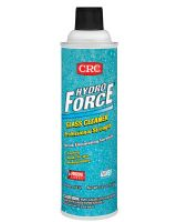 Crc 14412 20Oz Glass Cleaner & Lab (1 CAN)