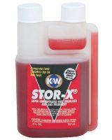 Crc 125-402815 Stor-X Fuel Stabilizer 8Fl Oz (Qty: 12)
