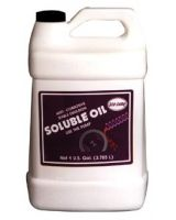 Crc SL2513 1 Gallon Soluble Oil (1 GAL)
