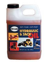 Crc Sl2552 Hydraulic & Jack Oil-1 Quart (1 BTL)