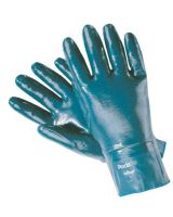 Memphis Glove 127-9786L Predalite Large Fully Nitrile Coated Glov (Qty: 1)