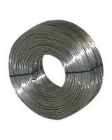 Ideal Reel 16-SS 16 Gauge Ss Tie Wire 3.5Lb 330 Ft. Per