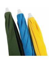 Wilson Industries 36683 Umbrella Yellow Rip Stopwelding Tilt