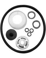 Chapin 6-1945 Repair Kit With Viton Seals