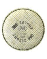 3M 142-2076Hf 3M 2076Hf Filter (2/Pkg) (Qty: 1)