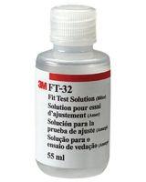 3M Ft-32 Fit Test Solution