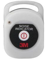 3M 142-Ni-100 Noise Indicator Ca/10 (1 CA)
