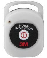 3M NI-100 Noise Indicator Ca/10 (10 EA)
