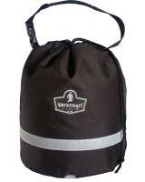 Ergodyne 13130 Gb5130 Gen Duty Fall Protection Bag (700Ci)Black