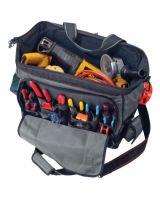 Ergodyne 13715 Model 5815 Tool Organizer-Open Face
