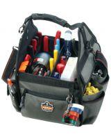 Ergodyne 13740 Model 5840 Tool Organizer-Electricians