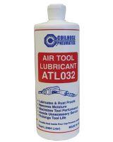 Coilhose Pneumatics ATL032-P12 1 Quart Air Tool Lubricant (12 BTL)
