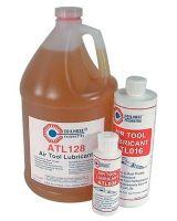Coilhose Pneumatics ATL128 28904 1Gal Airtool Lubricant