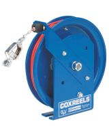 Coxreels SD-35 Static Discharge Reel