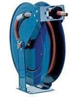 Coxreels TSH-N-375 Supreme Duty Spring Rewind Hose Reel