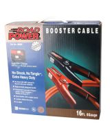 Southwire 08565 Booster Cable