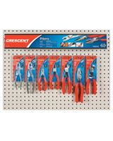 Crescent CF3 Display Mixed Pliers