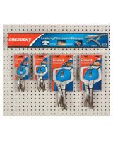Crescent CF9 Locking Pliers Display