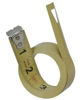 """Lufkin Ry325 3/4""""X25 Replacement Blade For 2325 Series 2000 (1 EA)"""