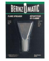 Bernzomatic 810 Flame Spreader Tip (1 EA)
