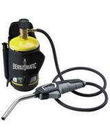 Bernzomatic 189-Bz8250Ht Trigger Start Hose Torch (Qty: 1)