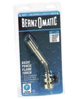 Bernzomatic 189-Ul2317 Pencil Flame Torch Head (Qty: 1)