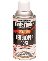 Crown 1073 Fault Finder Developer1079 (1 CAN)