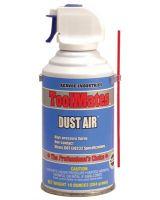 Crown 205-420 Dustair Precision Air Duster W/Trigger Spray (Qty: 1)