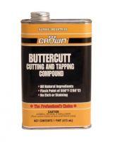 Aervoe 205-5041F Buttercut Cutting Oil 5Gallon Pail (Qty: 1)