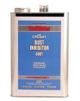 Crown 205-6007G Rust Inhibitor (Qty: 2)