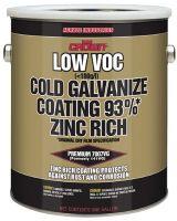 Crown 205-7007Vg Low Voc Cold Galv