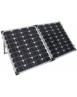 Aervoe 9580 Sierra Wave Model 9580 Solar Collector