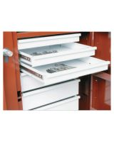 Jobox 608990 Shelf For Jobox 677990 &678990