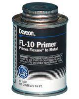 Devcon 15980 4Oz Fl-10 Flexane Primer